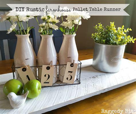 Diy-Farmhouse-Table-Runner