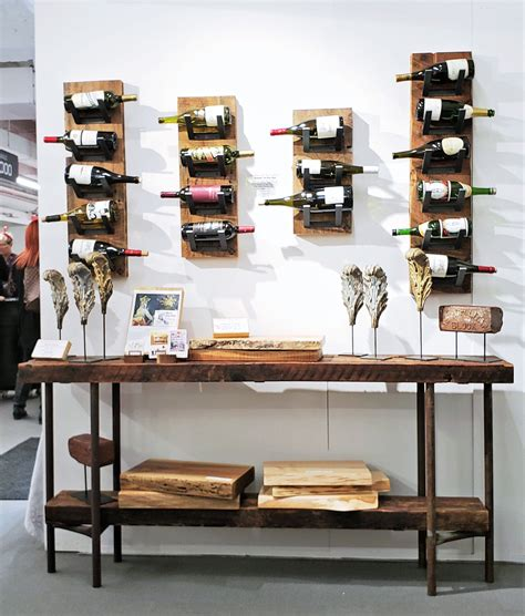 Diy-Farmhouse-Wine-Rack