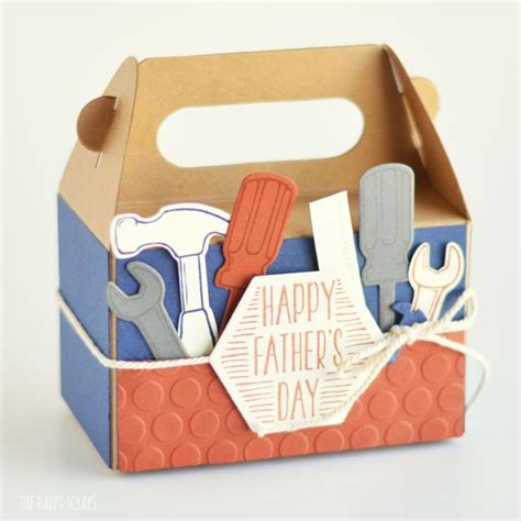 Diy-Fathers-Day-Tool-Box-Gift-Bags