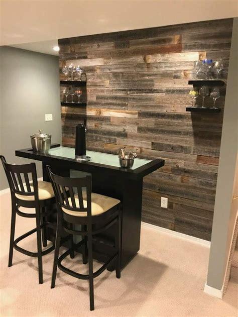 Diy-Faux-Reclaimed-Wood-Wall