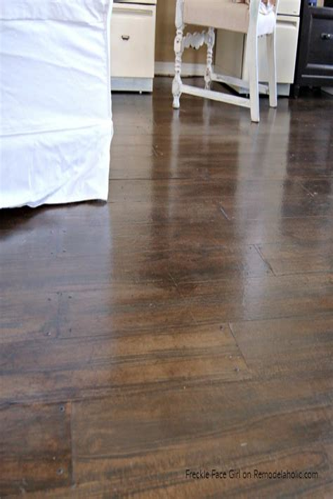 Diy-Faux-Wood-Paper