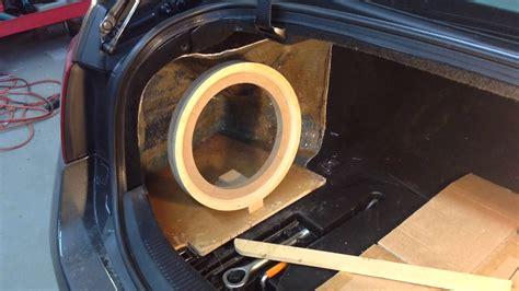 Diy-Fiberglass-Air-Box