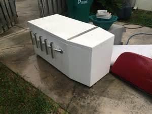 Diy-Fiberglass-Ice-Box