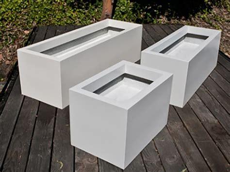 Diy-Fiberglass-Planter-Box