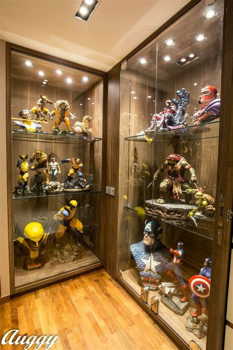 Diy-Figurine-Shelf