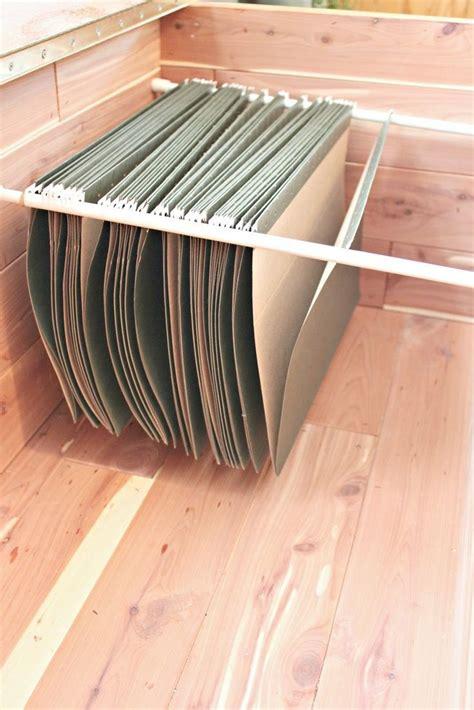Diy-File-Cabinet-Dividers