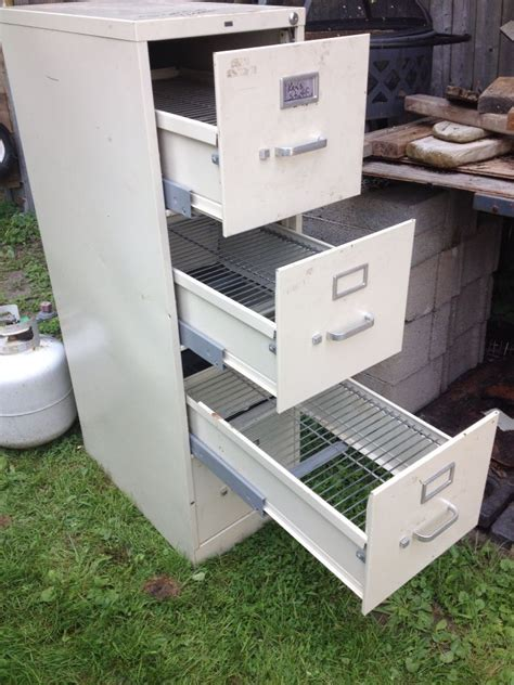 Diy-File-Cabinet-Smoker-Plans