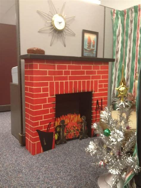 Diy-Fireplace-Mantel-Box