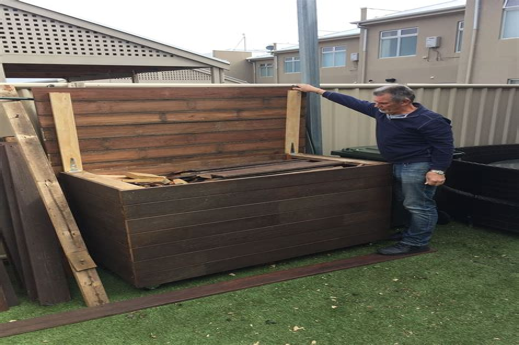 Diy-Fireplace-Wood-Box