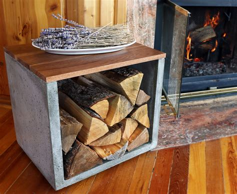 Diy-Fireplace-Wood-Storage