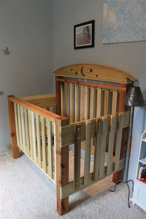 Diy-Firewood-Crib