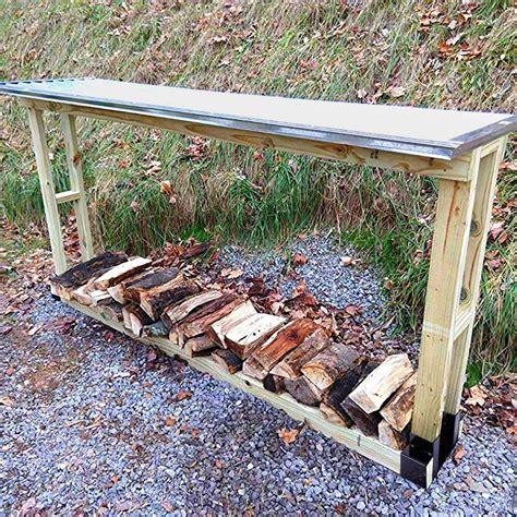 Diy-Firewood-Rack-Brackets