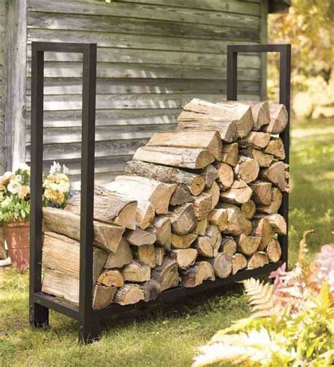 Diy-Firewood-Rack-Metal