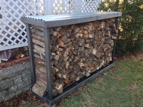 Diy-Firewood-Rack-Steel