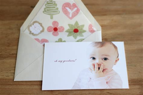 Diy-First-Birthday-Party-Invitations