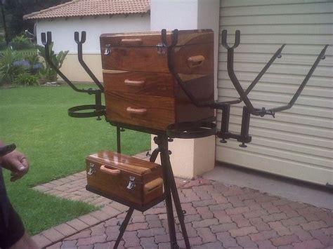Diy-Fishing-Box-Stand