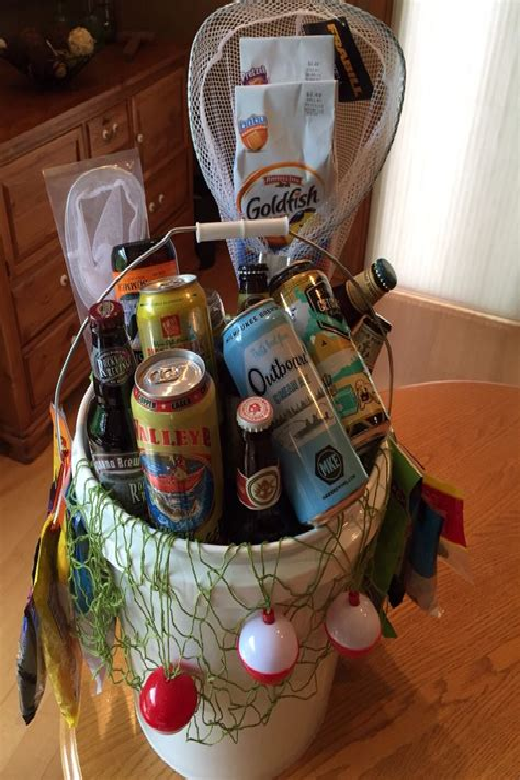 Diy-Fishing-Gifts