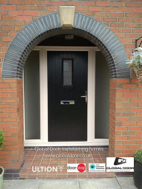 Diy-Fitting-Front-Door