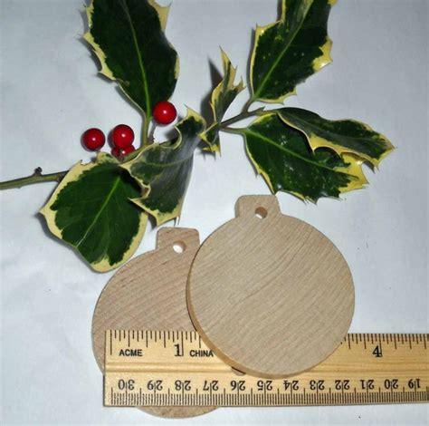 Diy-Flat-Wooden-Ornaments
