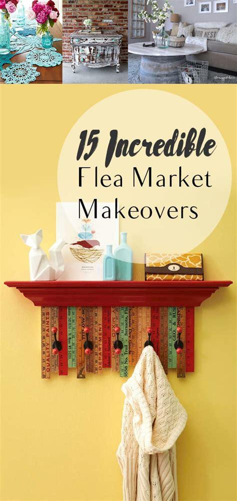 Diy-Flea-Market-Furniture-Makeovers