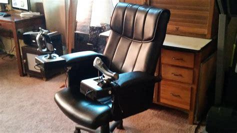 Diy-Flight-Chair