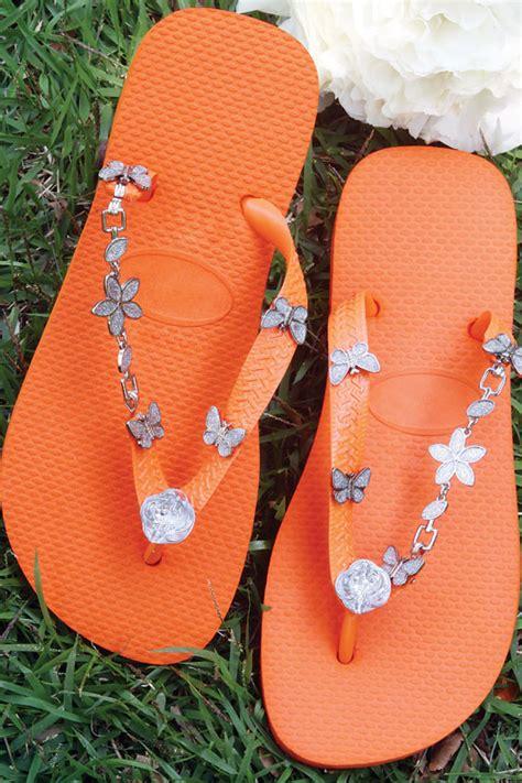 Diy-Flip-Flops-Decorations