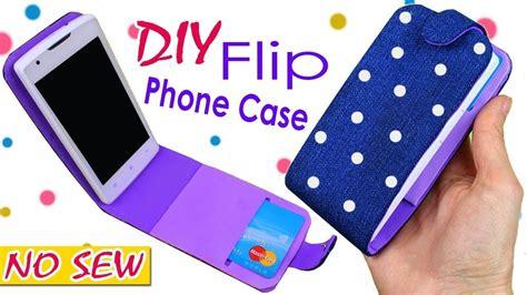 Diy-Flip-Phone-Case