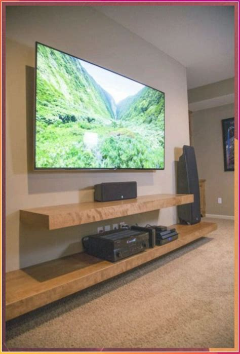 Diy-Floating-Av-Shelf
