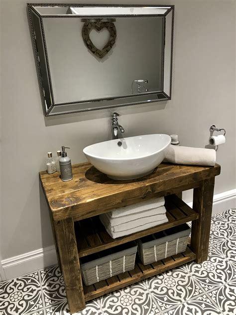 Diy-Floating-Bath-Vanity