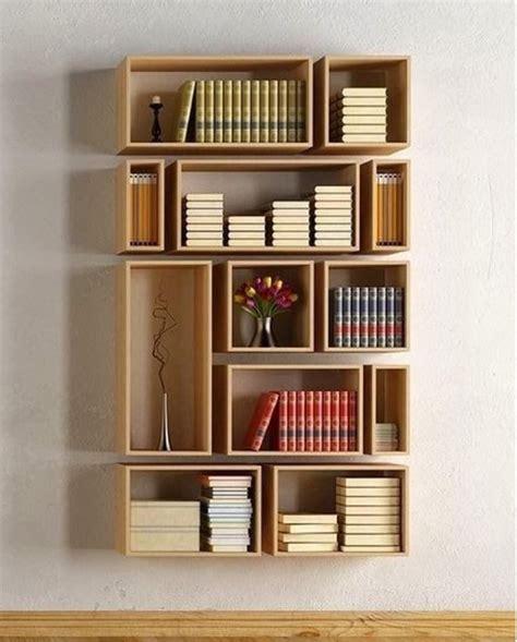 Diy-Floating-Book-Shelf