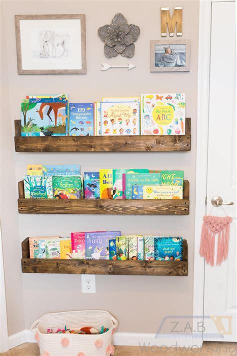 Diy-Floating-Bookshelf-Nursery