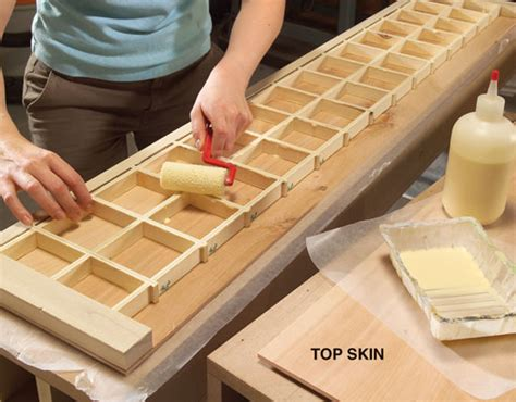 Diy-Floating-Shelf-Torsion-Box