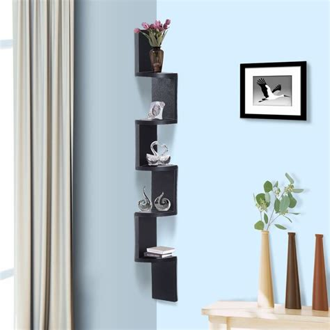 Diy-Floating-Shelves-Without-Nails