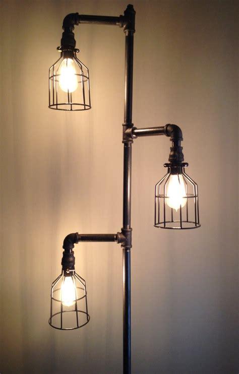 Diy-Floor-Lamp-Ideas