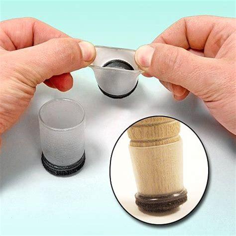 Diy-Floor-Protectors-For-Furniture