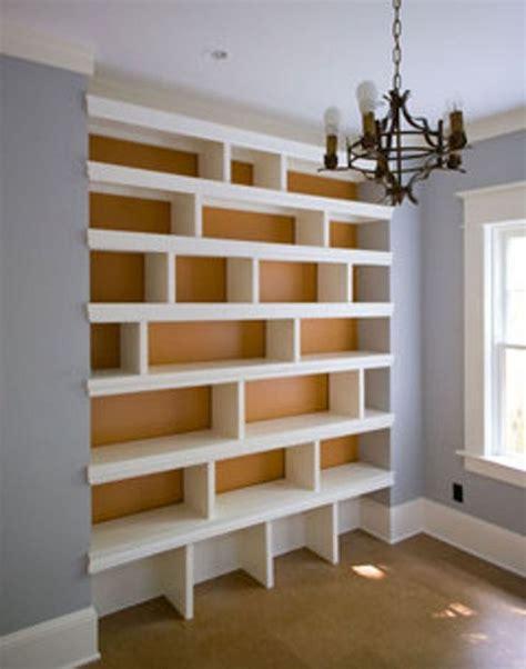 Diy-Floor-To-Ceiling-Shelves