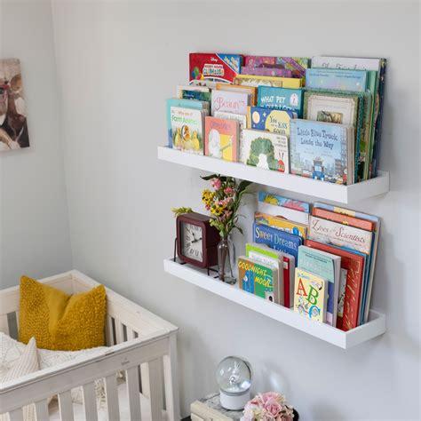 Diy-Floting-Book-Shelf-Nursery