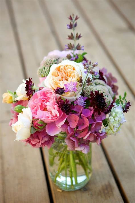 Diy-Flower-Arrangements-Pinterest