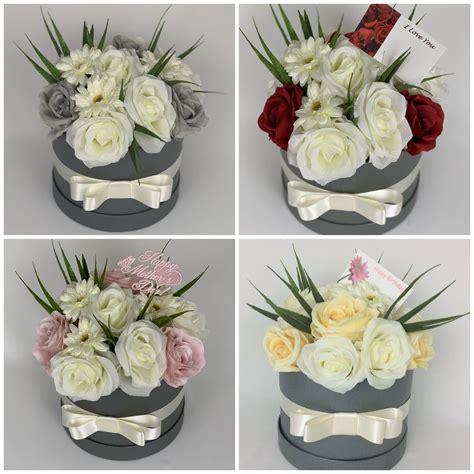 Diy-Flower-Hat-Box