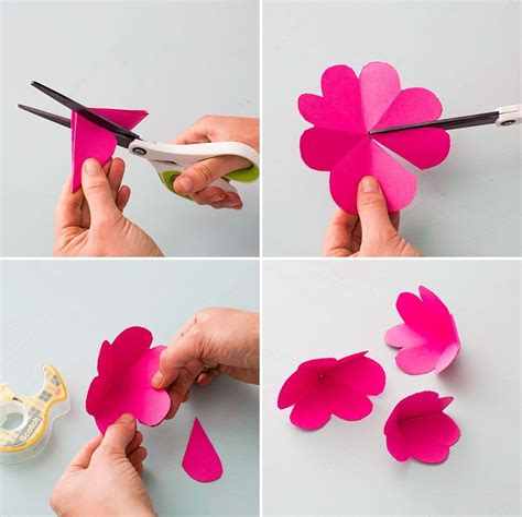 Diy-Flower-Pop-Up-Card