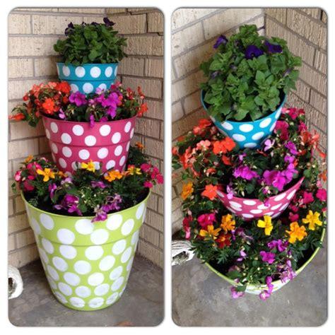 Diy-Flower-Pot-Designs