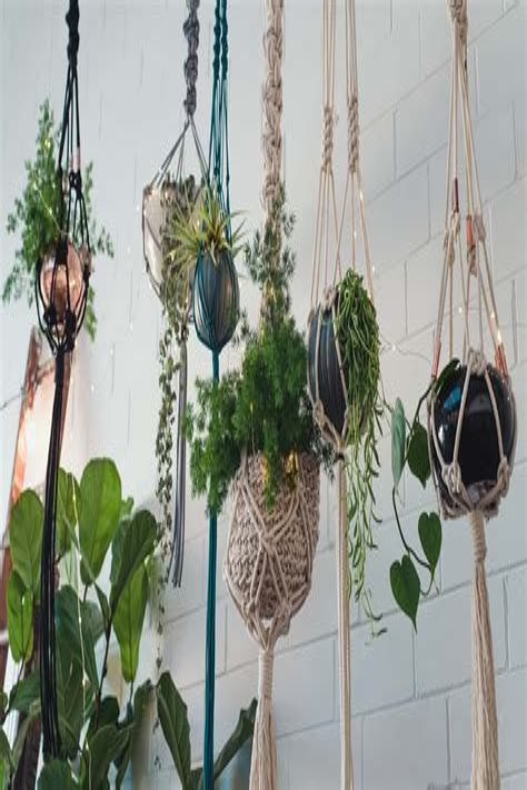 Diy-Flower-Pot-Hanger
