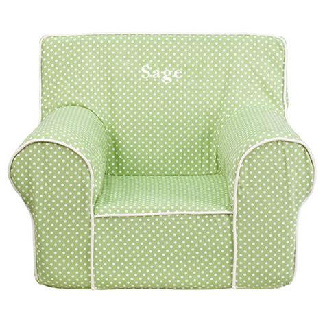 Diy-Foam-Kids-Chair