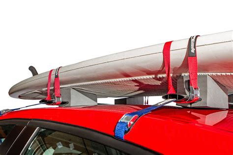 Diy-Foam-Roof-Rack