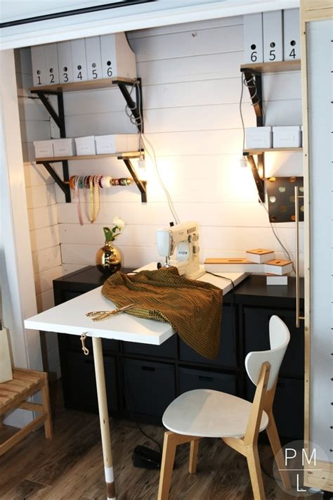 Diy-Fold-Out-Sewing-Table