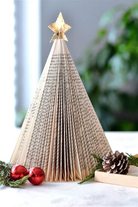 Diy-Foldable-Christmas-Tree