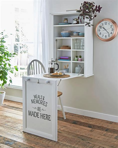 Diy-Foldable-Kitchen-Table