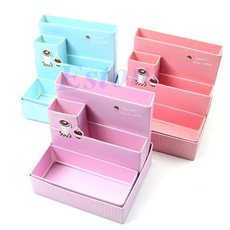 Diy-Foldable-Storage-Box