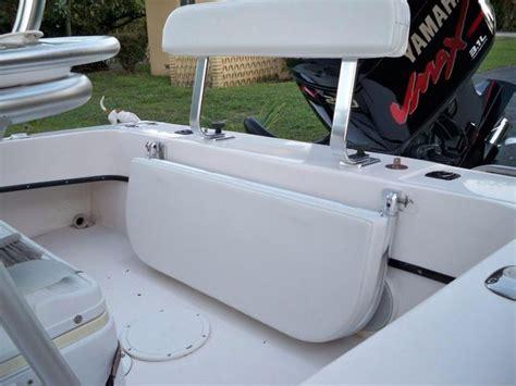 Diy-Folding-Boat-Bench-Seat