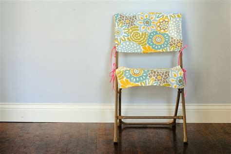Diy-Folding-Chair-Cover-Pattern
